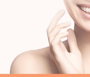 skin diagnosis dermina