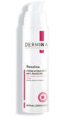 Rosalina Crème Hydratante Anti-Rougeurs