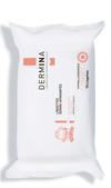 Tétina Lingettes Dermo-Apaisantes