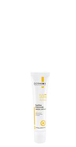 肌肤需求-防晒50
